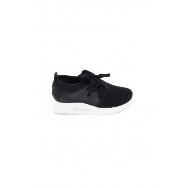 sneakers 55-19 NERO