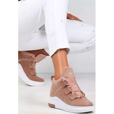 scarpe di tennis