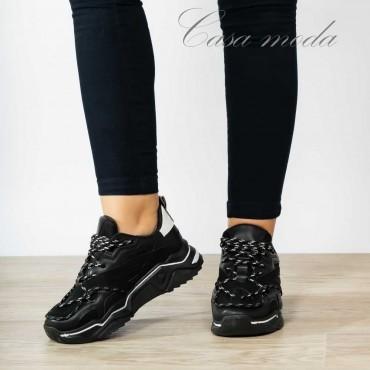sneakers modello lucia