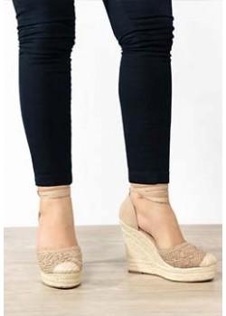 Sandali da donna | La nuova collezione su casamoda