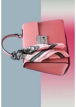 Borse  e Accessori da donna |Tutti gli accessori di cui hai bisogno